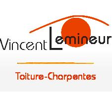 Toitures Lemineur - Toiture